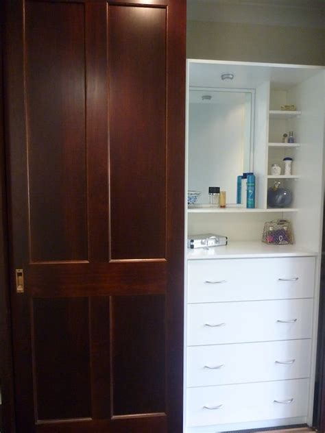 Wardrobes And Dressing Tables by 1000 Images About Wardrobe On Built In