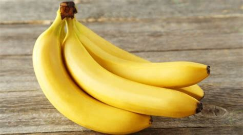 10 Delicious Banana Recipes   NDTV Food