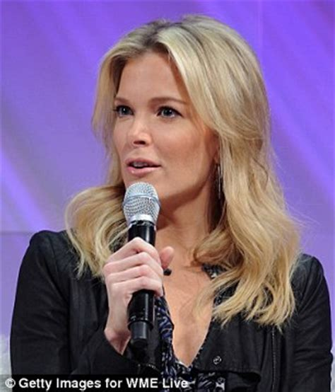 megyn kelly hairstyle change fox news megyn kelly reveals the personal surprise is a