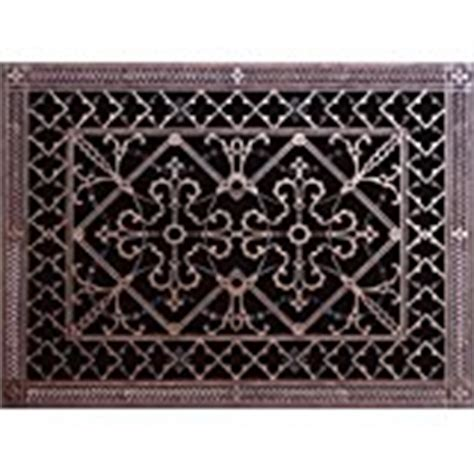 decorative ceiling vents decorative ceiling registers grilles