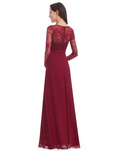 contact information wedding dresses prom dresses ever pretty us women long wedding bridesmaid evening party