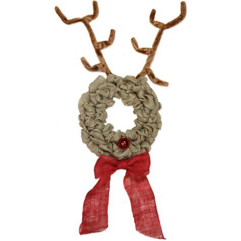 where to buy reindeer antlers headband 28 images headband reindeer antlers accessories fancy