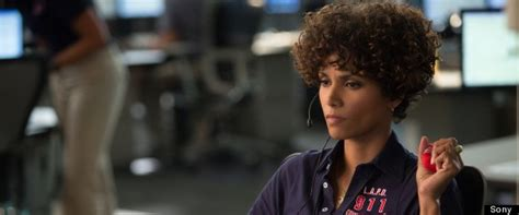 kidnap starring halle berry movie new auditions for 2015 the call trailer halle berry stars in kidnapping