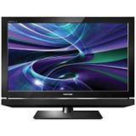 toshiba regza   pb multisystem led tv