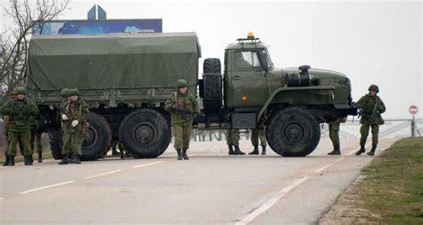 porto ucraino sul mar nero notizie di esteri corriere della sera
