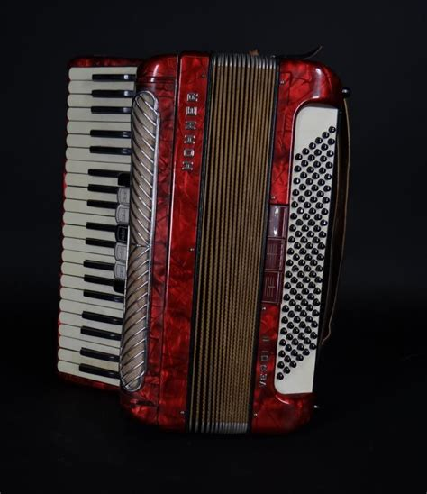 accordion house music music accordion hohner mid 20th c