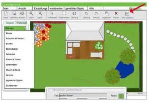 gartengestaltung software gartenplaner freeware de