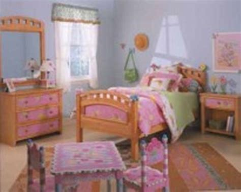 ways to decorate a room inexpensive ways to decorate your kid s room interior design