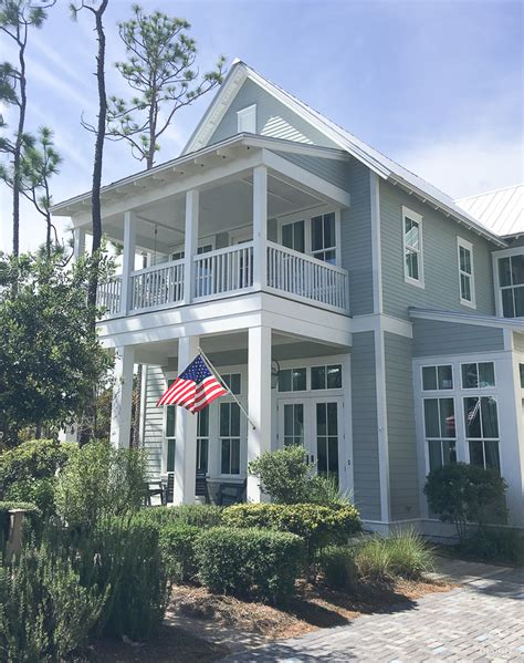 watercolor house rentals vacation recap to watercolor fl zdesign at home