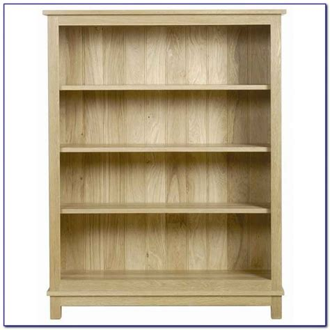 open back shelves bookcases white open back bookcases bookcase home design ideas