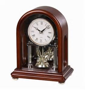 Small Desk Clocks Small Tabletop Pendulum Clocks Unique Desk Clocks Www