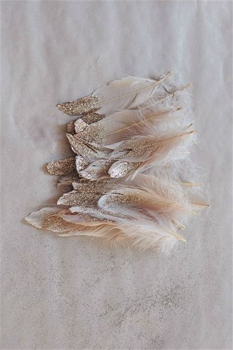 Feeling Feathery Today by 25 Best Ideas About Feather Wedding Decor On