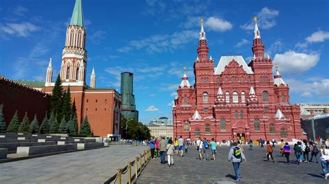 moscow red square the red square moscow visions of travel