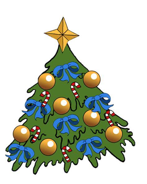 clip arts weihnachten weihnachten clipart kostenlose bilder und cliparts gratis