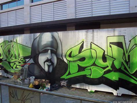 imagenes chidas en graffiti im 225 genes de graffitis que digan luis imagui