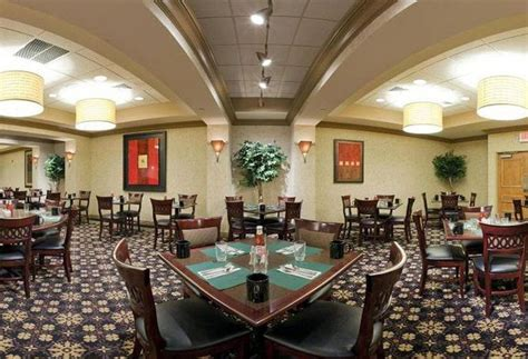 comedor latino plainfield nj menu hotel holiday inn south plainfield piscataway south