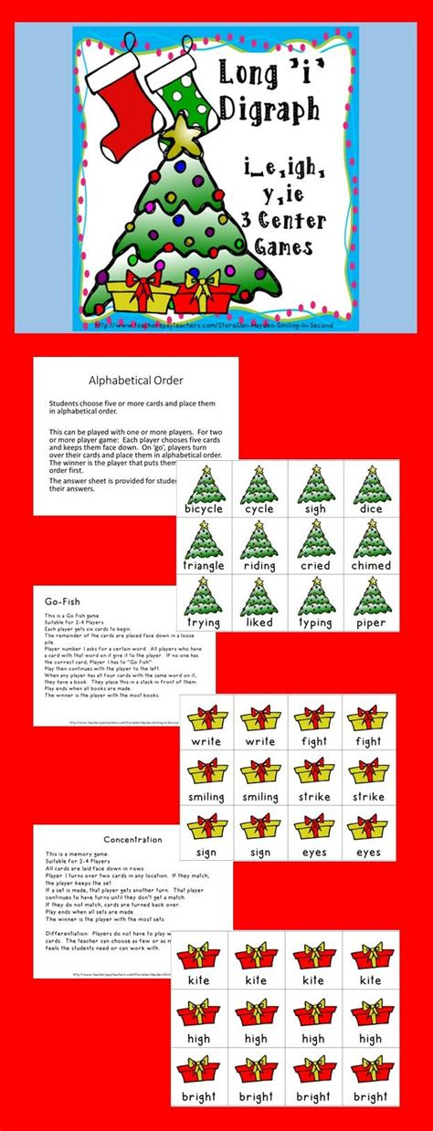 Christmas Games To Play With Gift Cards - 13 best smooth sailing with grammar images on pinterest teacher pay teachers