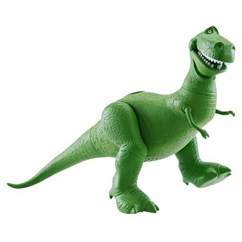 Figure Story Disney Pixar disney pixar story 6 quot talking figure rex at hobby