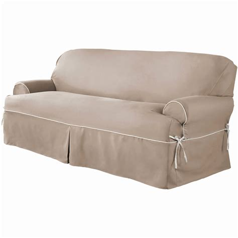stretch sofa covers ready made fresh discount sofa covers lovely sofa furnitures sofa