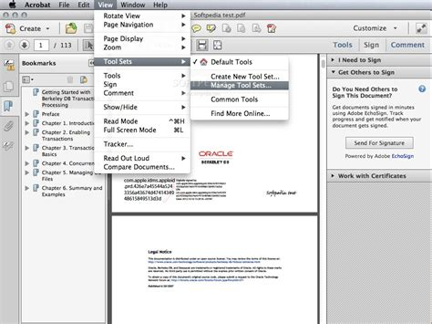 adobe indesign full version adobe indesign cc free download full version with crack