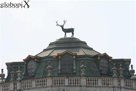 centro giardini stupinigi photo regge sabaude palazzina di caccia di stupinigi 3