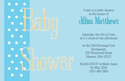 Free Baby Shower Invitations Templates Pdf by Free Baby Shower Invitations Templates Pdf Theruntime