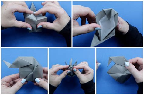 note origami 10 note origami choice image craft decoration ideas