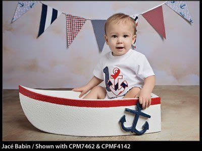 what are boat props made of 30 best photography props images on pinterest photo