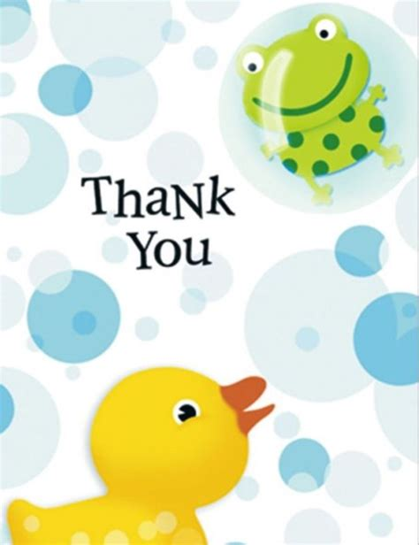 Gift Card For Baby Shower How Much - 17 best images about splish splash rubber duck shower on pinterest personalized baby