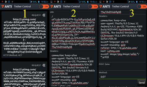 zanti hacking tutorial zanti android app for hackers effect hacking