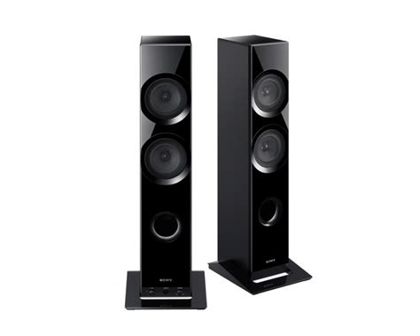 sony tv side speaker system price sa tss el araby group