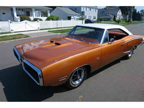1970 Dodge Bee For Sale by 1970 Dodge Bee For Sale Classiccars Cc 1001922