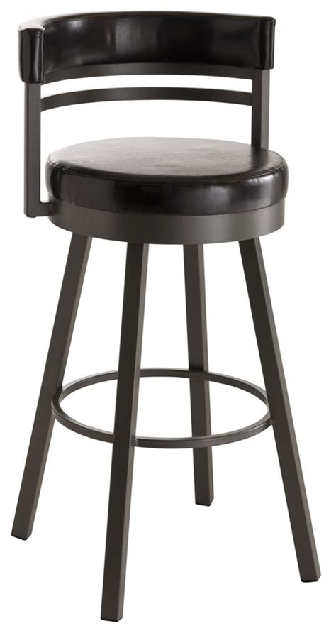 Alfa Bar Stools by 13 Best Barstools Images On Bar