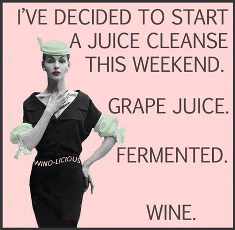 Wine Meme - pin by middle sister wines on wine funnies pinterest