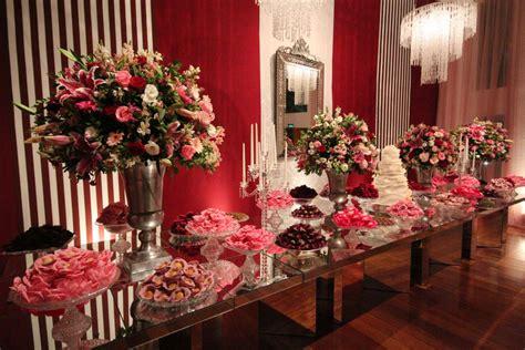 Festa In Casa by Casa De Festas De 15 Anos Festas Para Debutantes