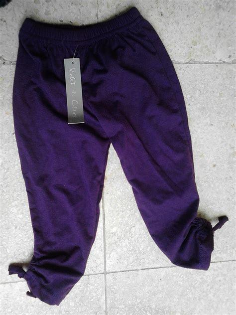 Legging Bayi Polos Grosir Legging Bayi 1032 grosir legging bayi murah grosir legging bayi dan anak