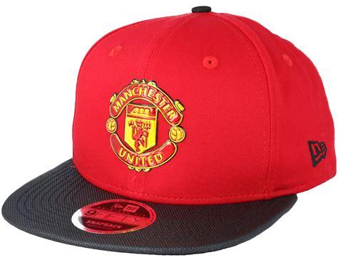 Snapback Hat Dota 2 Imbong 1 manchester united 9fifty ballistic snapback new era caps hatstore co uk