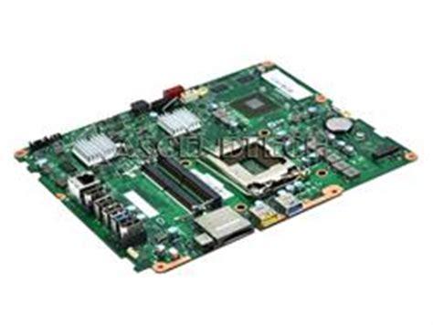 Server Lenovo System X X3100m5 Series Models 1p 5457b3a 00uw015 00uw014 lenovo 700 00uw015 aio motherboard
