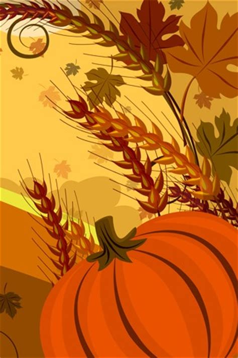 abstract thanksgiving wallpaper abstract thanksgiving wallpaper