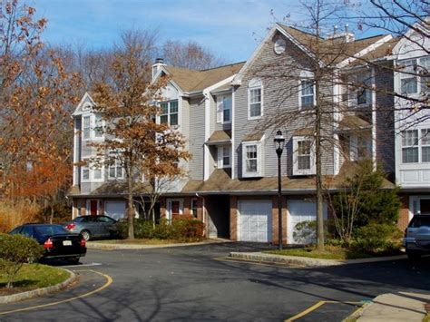 development real estate homes for sale in