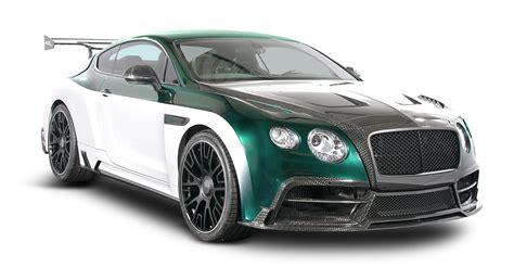 bentley png green bentley continental gt car png image pngpix