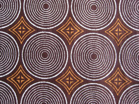 pattern african fabric zulu designs on pinterest zulu african patterns and