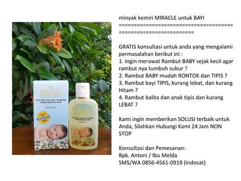 Obat Mencret Untuk Babi Diarril minyak penumbuh rambut bayi yang aman obat penumbuh rambut anak bayi 085645610919 by
