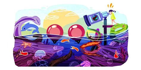 doodle 4 competition 2014 1 5
