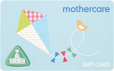 How Do I Find My Gift Card Balance On Amazon - mothercare gift card balance check mothercare and elc giftcard balance online my