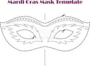 free printable mardi gras mask templates mardi gras carnival printable template vector illustration