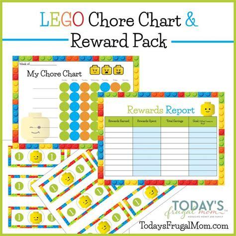11 best reward chart adhd images on pinterest rewards 47 best chore chart images on pinterest rewards chart