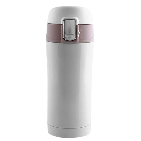 Sale 350ml Animal Stainless Steel Thermos 350ml travel mug tea coffee water bottle stainless steel thermos cup 4color ebay