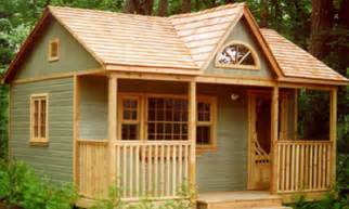 Small House Plans Kits Cheap Log Cabin Kits Small Prefab Cabin Kits Plans For