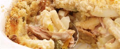 come cucinare il tonno al forno ricetta pasta al forno con tonno agrodolce